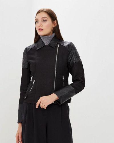 Куртка осенняя облегченная B.style