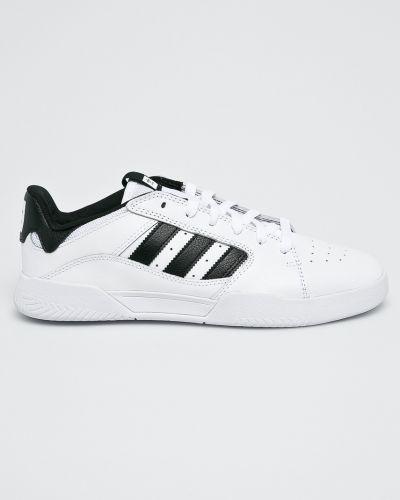Кроссовки резиновые текстильные Adidas Performance