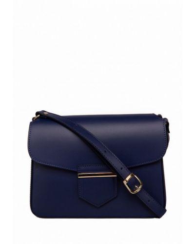 2a38216bff4c Купить женские сумки Conte Frostini в интернет-магазине Киева и ...