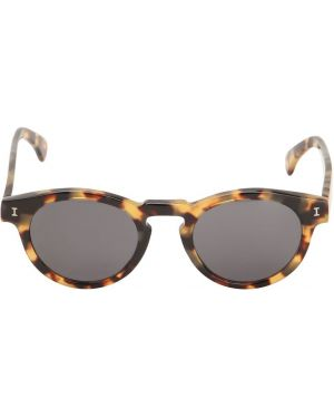 Okulary Illesteva