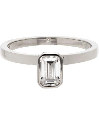 Белое кольцо Numbering