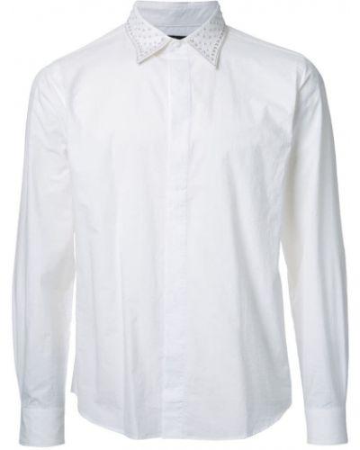Рубашка Taakk