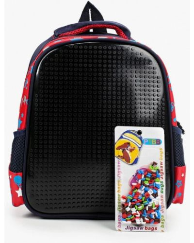 Текстильный рюкзак Vitacci