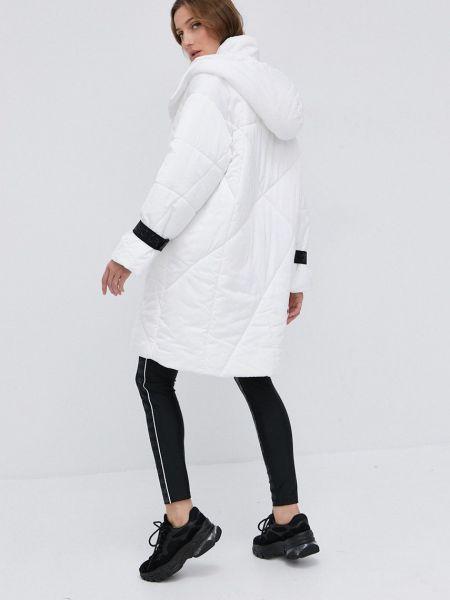 Куртка короткая Liu Jo