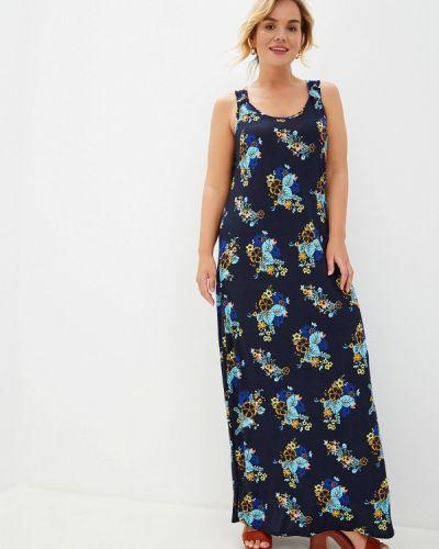 Платье осеннее платье-майка Evans