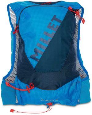 Niebieski plecak Millet