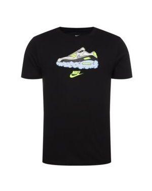 Koszula Nike