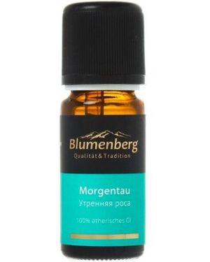 Эфирное масло масло-смесь Blumenberg