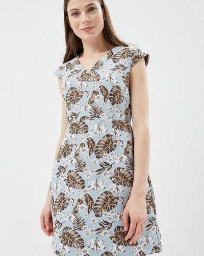 Платье турецкий Adl