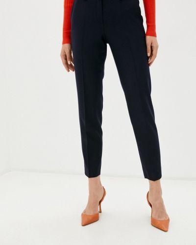 Классические синие классические брюки Joop!