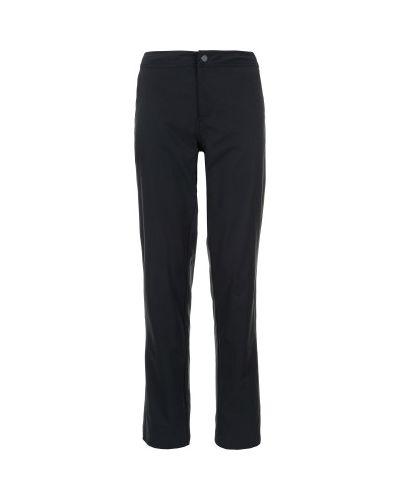 Спортивные брюки утепленные с подкладкой Mountain Hardwear