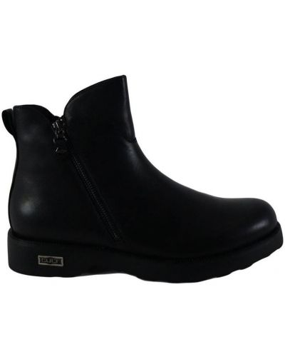 Ankle boots Cult