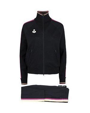 Спортивный костюм - черный Isabel Marant Étoile