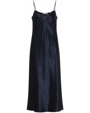 Платье Vince.