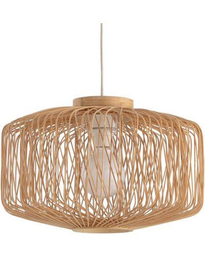 Светильник подвесной из ротанга набор La Redoute Interieurs