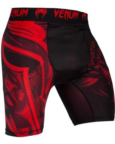 Спортивные брюки с карманами Venum