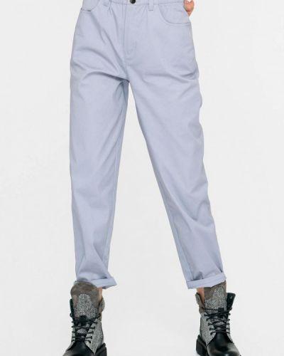 Повседневные брюки Shtoyko