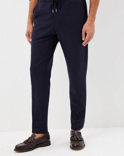 Классические брюки Windsor