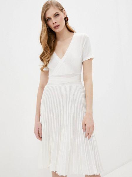Платье - белое Care Of You
