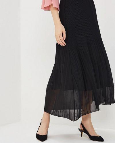 Плиссированная юбка итальянский Miss Miss By Valentina