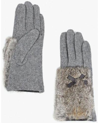 Перчатки текстильные Keddo