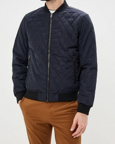 Утепленная куртка Ostin