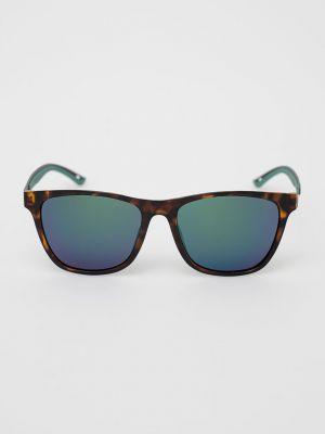 Спортивные солнцезащитные очки Pepe Jeans