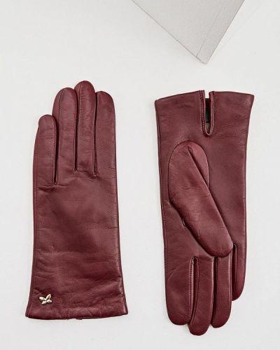 Кожаные перчатки Furla