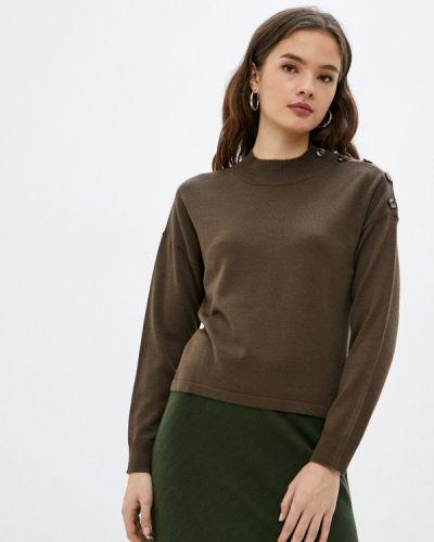 Джемпер - коричневый Rodier