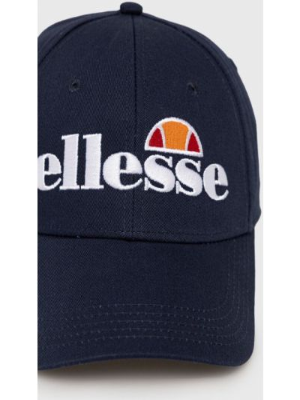 Кепка Ellesse