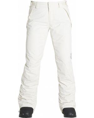 Спортивные брюки горнолыжные для сноуборда Billabong