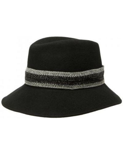 Шляпа Coccinelle