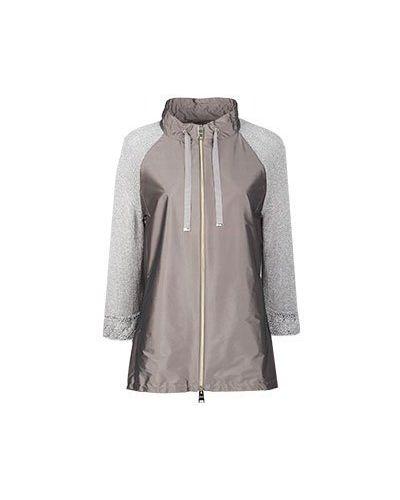 Куртка демисезонная Herno