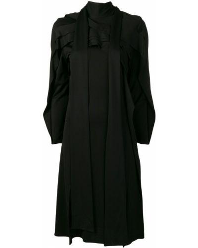 Платье Koché