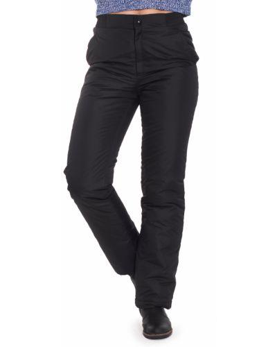 Спортивные брюки утепленные Lacywear
