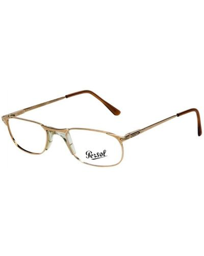 Очки Persol Pre-owned