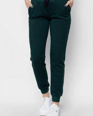 Спортивные брюки Arber