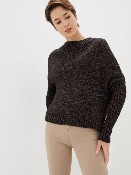Черный свитер Sewel