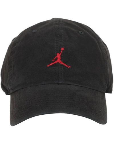 С ремешком бейсболка Nike