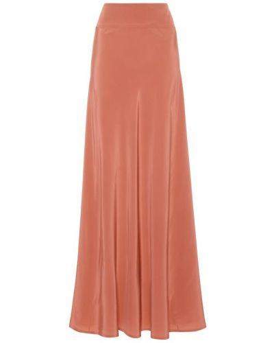 Розовая юбка Kalita