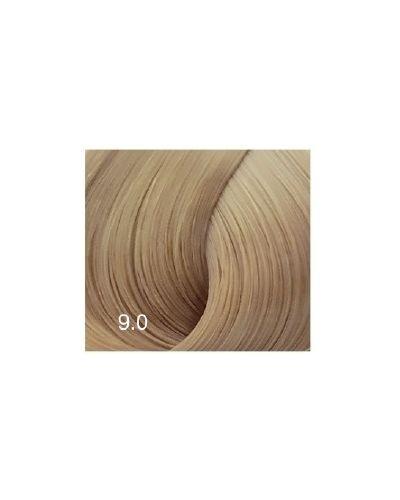 Краска для волос красный Bouticle