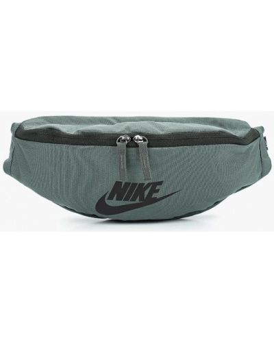Поясная сумка Nike