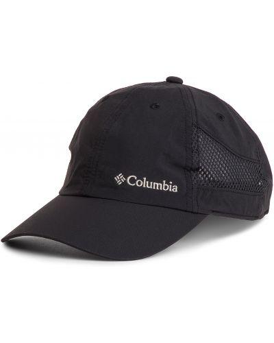 Kapelusz czarny Columbia