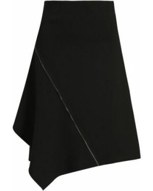 Czarna spódnica Dkny
