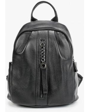 Рюкзак черный Valensiy
