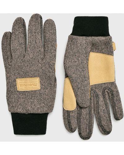 Перчатки текстильные Dakine