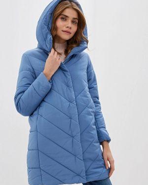 Зимняя куртка утепленная осенняя Colin's