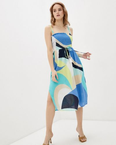 Пляжное платье Marks & Spencer