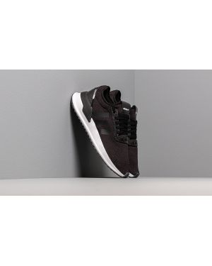 Черные туфли Adidas Originals