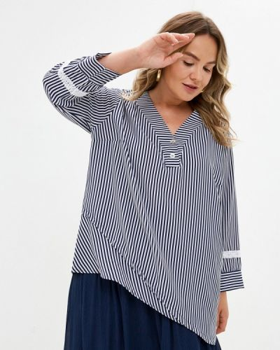 Разноцветная рубашка Prewoman